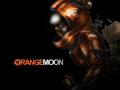 Orange Moon V0.0.5.3