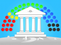 Laws of Civilization - Political Simulator