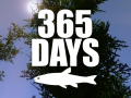 365 Days - New Screenshots!