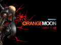 Orange Moon V0.0.5.3 Demo for Windows and Linux