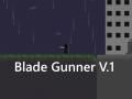 Blade Gunner V.1