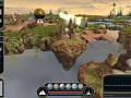 Stratus: Battle for the sky steam Store launches