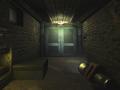 A Dark Place... Update #3