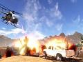 Aerial Destruction launched!