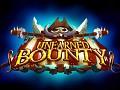 Devblog #13: Unearned Bounty - Land Ahoy!