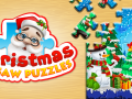 Christmas Jigsaw Puzzles on your Android