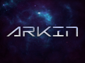 Arkin - The New Name of Project Orion