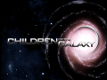Children of the Galaxy - November update
