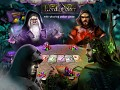 Lord of Poker - new stylish role-playing poker game in Steam Greenlight