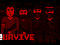 2URVIVE - ON STEAM GREENLIGHT vote for us