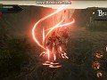 Heroes of Ark 20161204 Weekly Updates