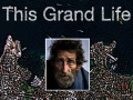 This Grand Life - New game announcement