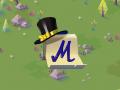 Explaining Mayority