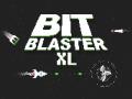 Bit Blaster XL V3.0 Update