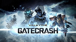 Gatecrash Update and Patch Notes
