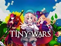TinyWars Gameplay Prototype Available Now for PC and Android
