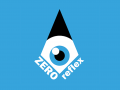 Evolution of our indie game Zero Reflex