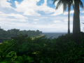 Escape: Sierra Leone Released as Early Access