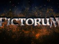 Fictorum Update #32: Improved Character History and New Music