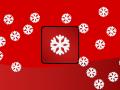 Fallin - Snowy Christmas Fun