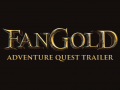 Fangold: Adventure Quest Trailer released