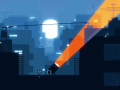 New GIFs from Night Lights