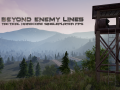 Development completed for the Tactical FPS and spiritual IGI successor