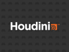Houdini joins 2016 awards as prize sponsor