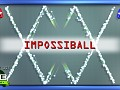 New Gameplay Trailer for IMPOSSIBALL