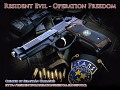 Resident Evil -. Operation Freedom - MediaFire