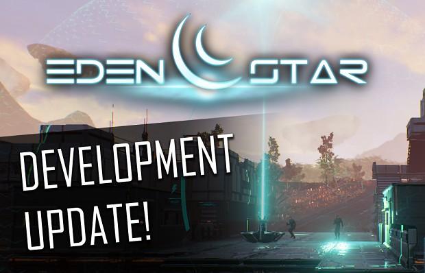 December Development Update - Multiplayer Sneak Peak
