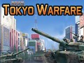 Tokyo Warfare 1.4 BIG UPGRADE + New trailer