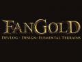 Fangold DevLog - Design: Elemental Terrains