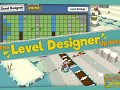 Blog 9 - The Level Designer