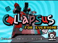 Collapsus For Everyone - Collapsus and Accessibility