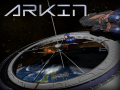Dev Blog 29 - First Update as Arkin