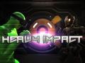 Heavy Impact on IndieDB