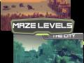 Level Types