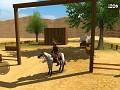 Guns and Spurs Mobile new gameplay screenshots!