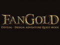 Fangold DevLog - Design: Adventure Quest Mode