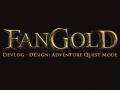 Fangold DevLog - Design: Adventure Quest Mode