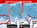 Fallin Christmas Edition