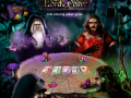 [GreenLight] Lord Of Poker!