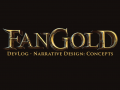 Fangold DevLog - Narrative Design: Concepts