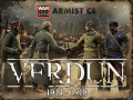 Christmas Truce – War child temporary Donation DLC