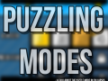 Puzzling Modes - A Talk About the Puzzle Mode in Collapsus