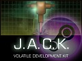 J.A.C.K. 1.1.1212 Available in Steam Store