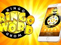 RingoWord - Fresh word game with unique gameplay out Now!