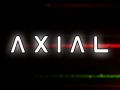 Axial The Game On Steam