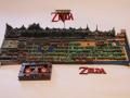 The Legend of Zelda gets a 3D Print Job